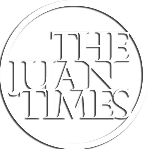 The Juan Times