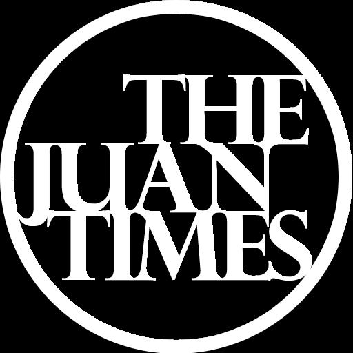 The Juan Times
